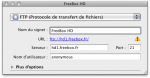 freebox_ftp